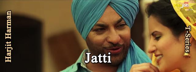 Jatti_S