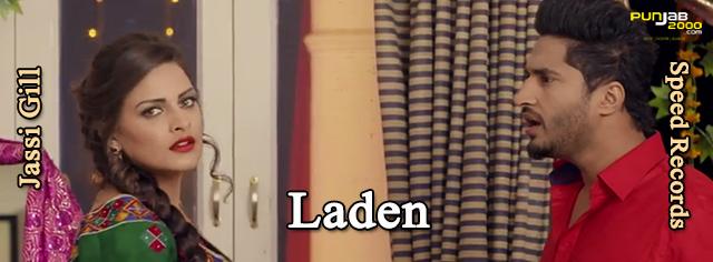 Laden_S