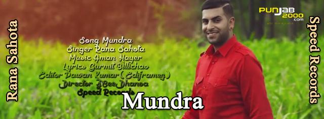 Mundra_S