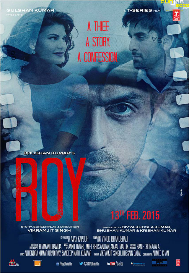 Roy_Poster