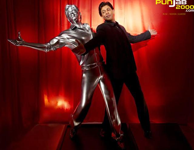 SRK_3D