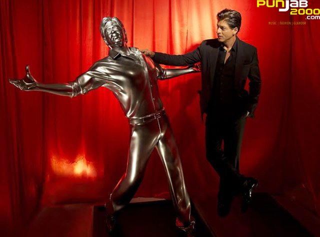 SRK_3D_2