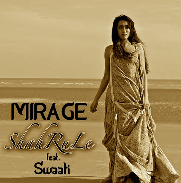 Swaati_MIRAGE-OFFICIAL