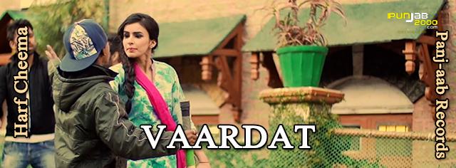 VAARDAT_S