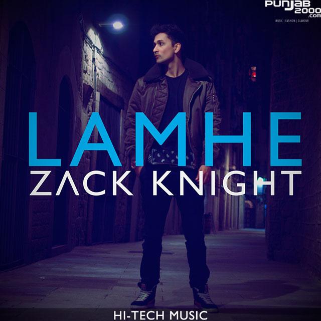 zack_Knight_Lamhe