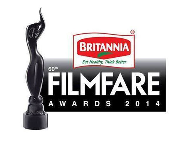 60th-Filmfare-award