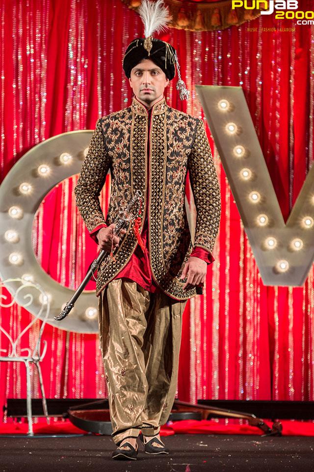 Ahsan's-groomswear