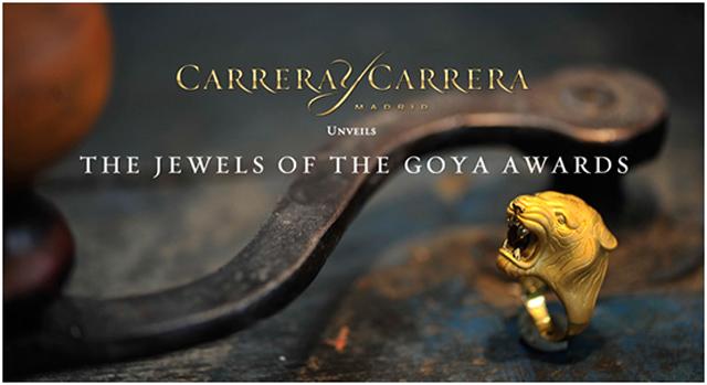 Carrer-_y_Carrera