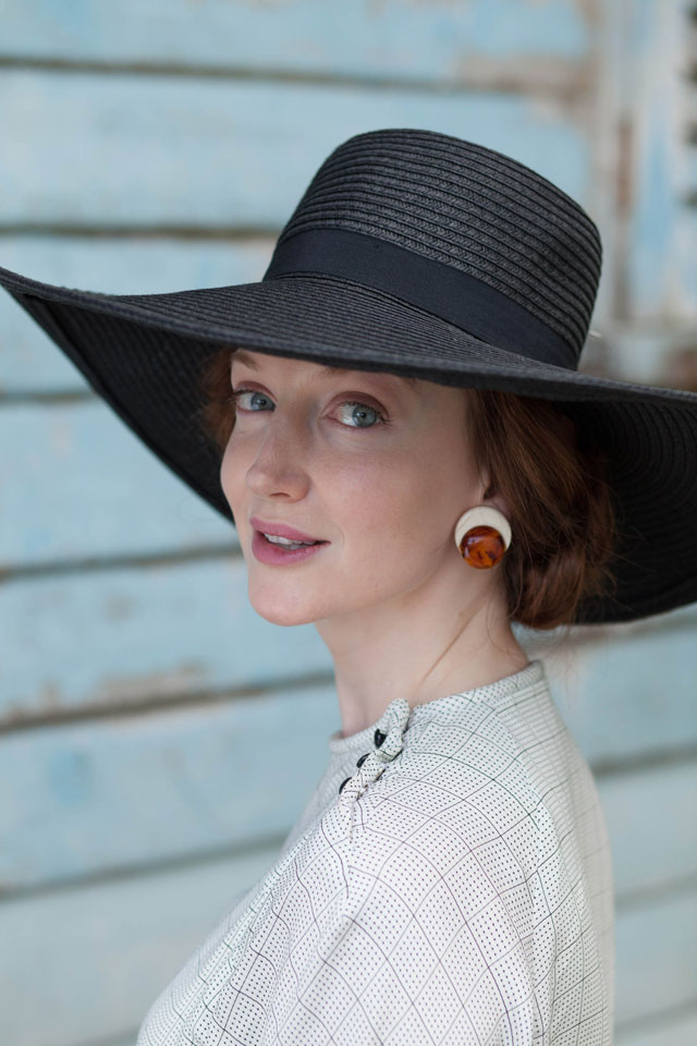 INDIAN-SUMMERS-Olivia-Grant