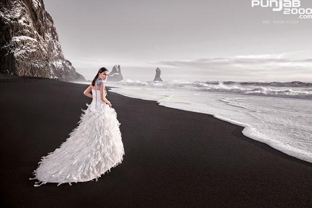 Iceland_Photoshoot