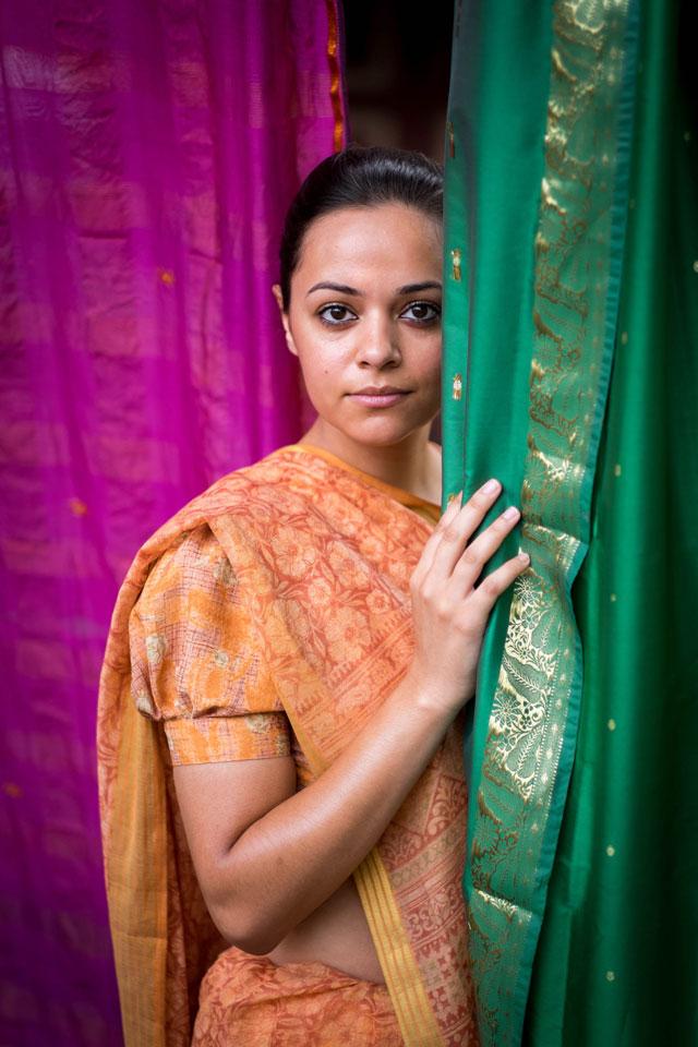 indian-summers-Aysha-Kala