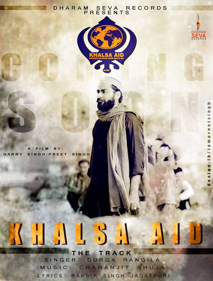 khalsaaid