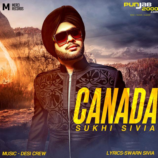 Canada_Sukhi_Sivia