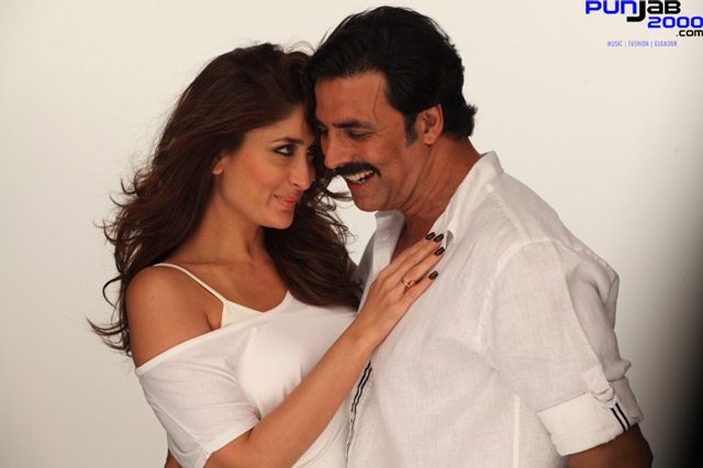 Akshay-Kumar--Kareena-Kapoor-Khan-Gabbar_Is_Back