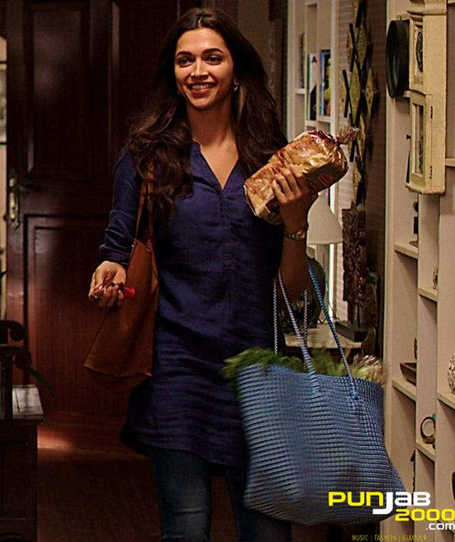 Deepika-Padukone_Seven-Looks-in-PIKU_Look-4-Grocery-Casual-Look