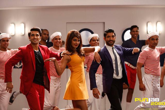 Ranveer-Priyanka-Farhan-(2)