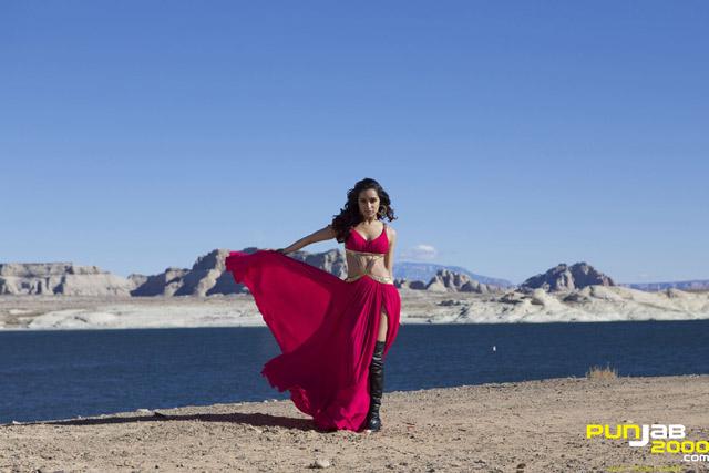 Shraddha-Kapoor-ABCD