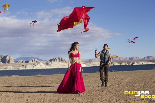 Shraddha-Kapoor--Varun-Dhawan-ABCD