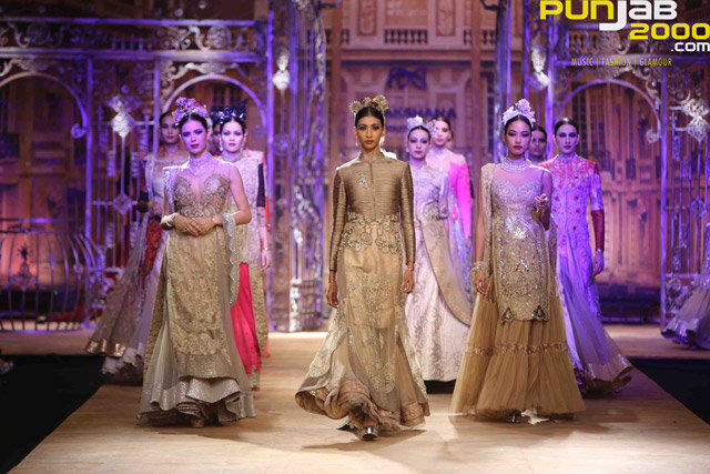 India-Couture-Week-2014-(1)