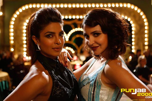 Priyanka-Anushka_GirlsLikeToSwing-(2)