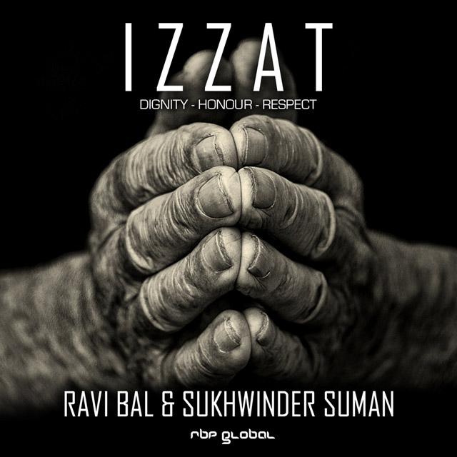 Izzat_Ravi-Bal_SukhwinderSuman