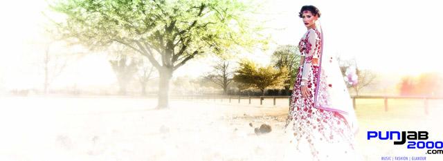 Raishma-Couture1