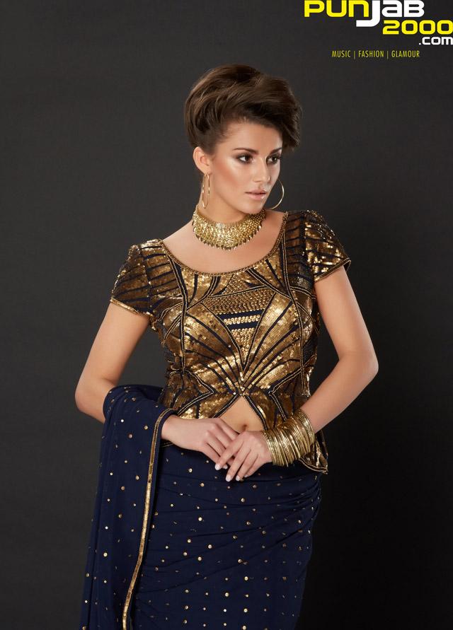 Raishma-Couture[3]