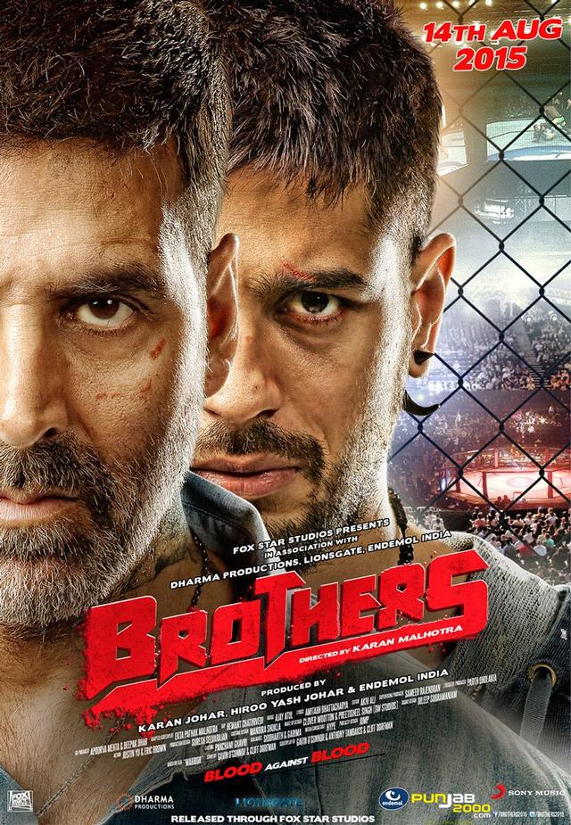Alshay-Kumar-_Brothers