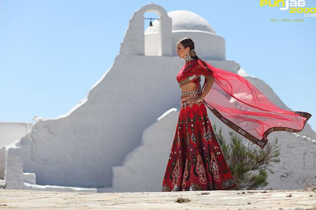 Anjalee-And-Arjun-Kapoor-1535