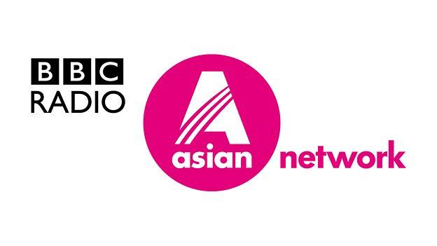 BBC Asian Network 624