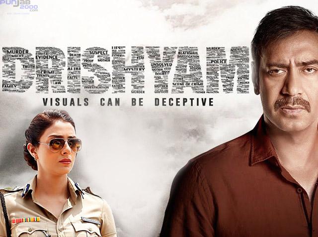 Drishyam---Ajay-Devgun-Tabu