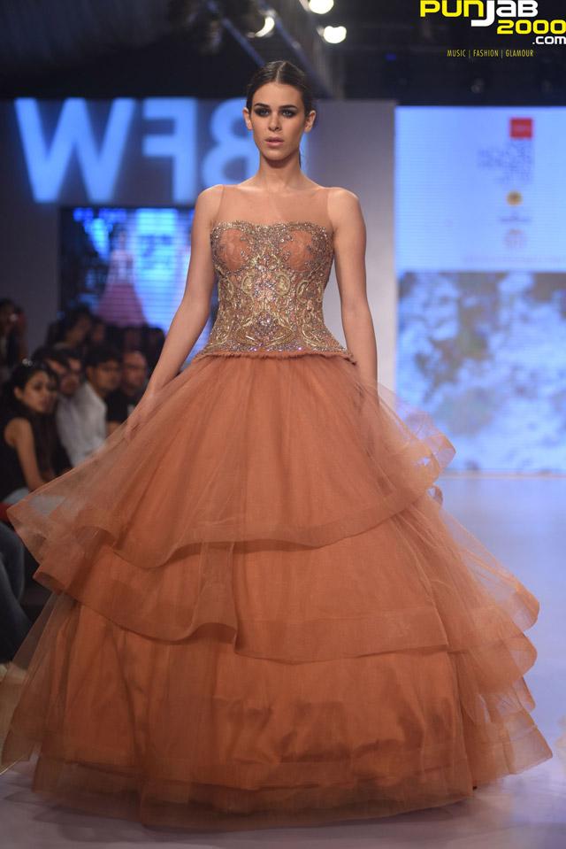 IBFW-7_Anjalee-And-Arjun-Kapoor