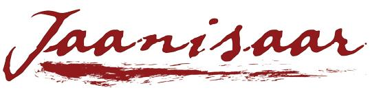 Jaanisaa-logo