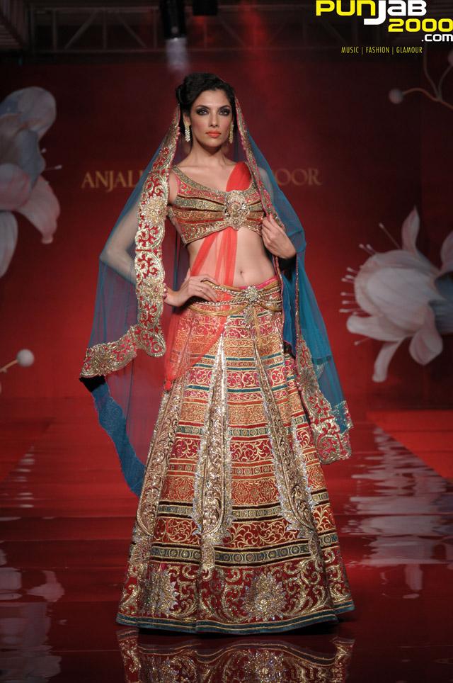 Jamavar-Aria-8-Anjalee-And-Arjun-Kapoor