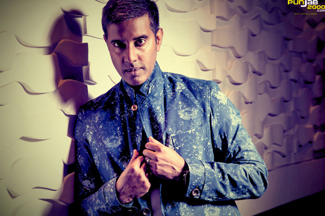 Nihal-_Neeru-Jacket