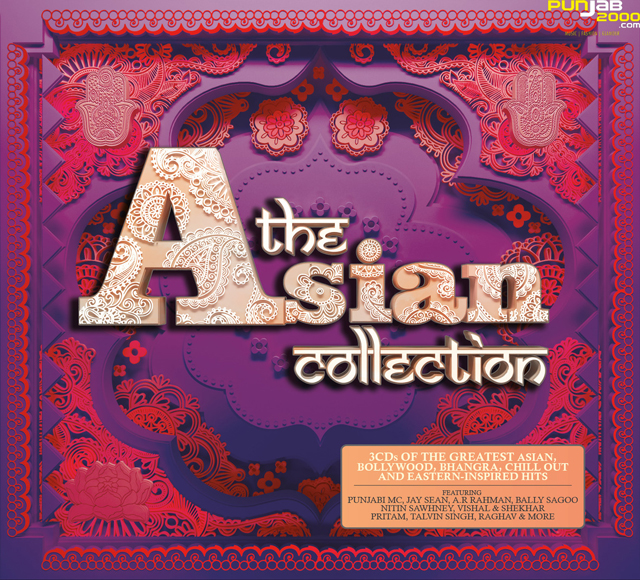 The-Asian-Collection-CD-Cover