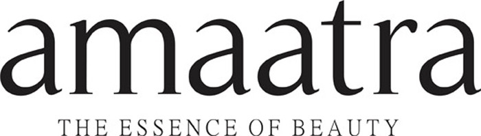Amaatra's-ethnic-jewellery-collection