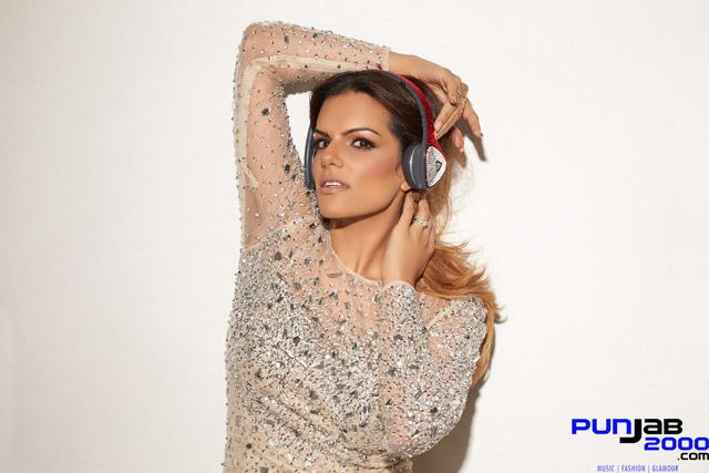 DJ-Neev_Headphones