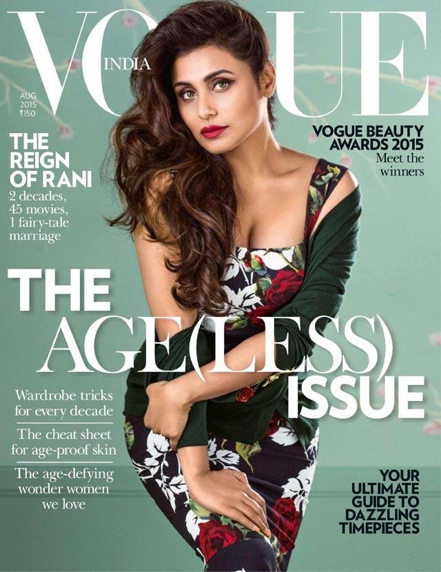 Vogue-India-August-Rani