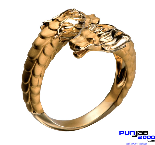 Carrera-y-Carrera-CIRCULOS_DE_FUEGO_RING_IN_YELLOW_GOLD