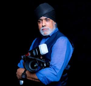 Manjeet Kaur