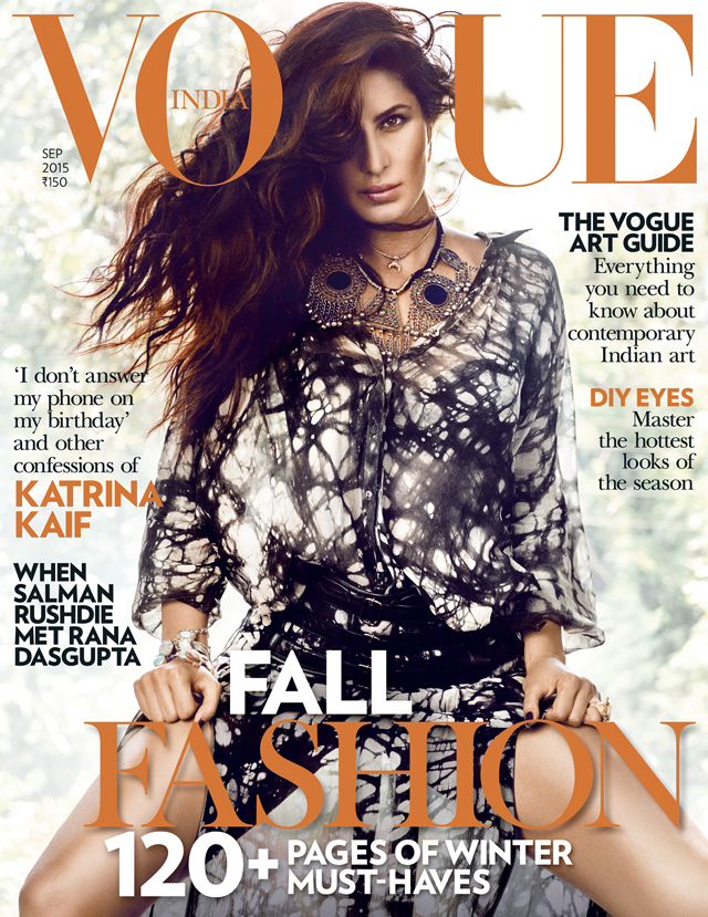 Vogue-Sep-2015_Cover