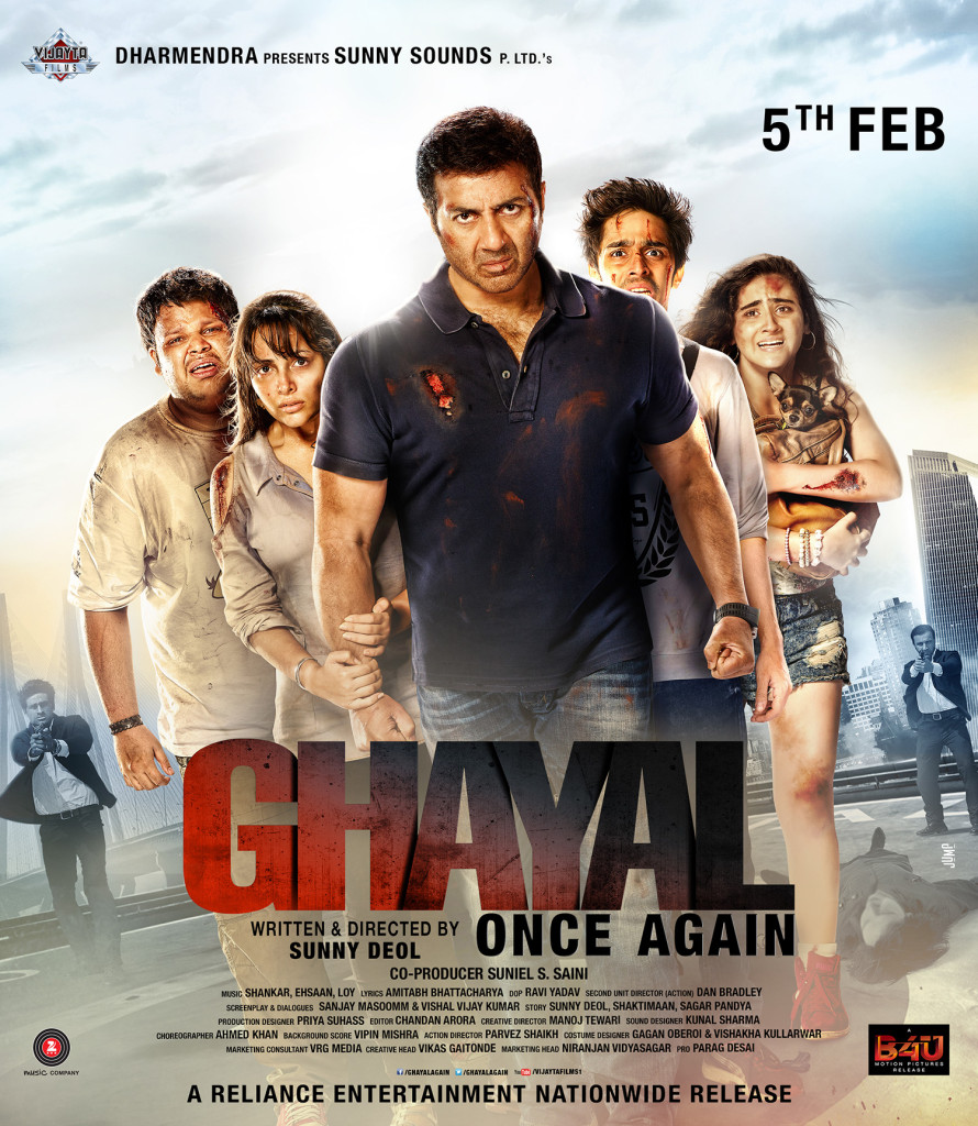 GHAYAL_GROUP-POSTER_1-BLACK-LOGO