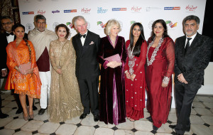 Sair+Khan+Arrivals+British+Asian+Trust+Dinner+JJgXz2zSbvJl