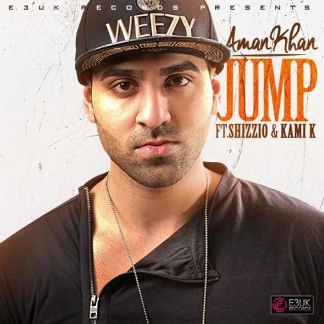Jump-Aman-Khan
