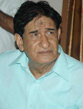 Mehar-Mittal