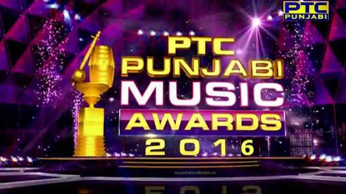 PTC-Music-Awards-2016-696x392