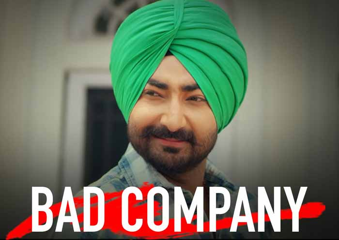 bad-company-lyrics-ranjit-bawa