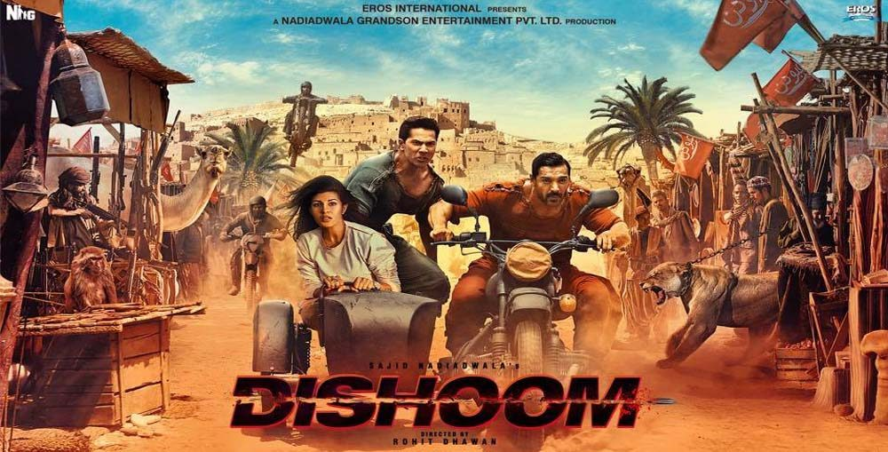 Dishoom-Movie-First-Look-Poster-Released-Varun-Dhawan-John-Abraham-1000x509