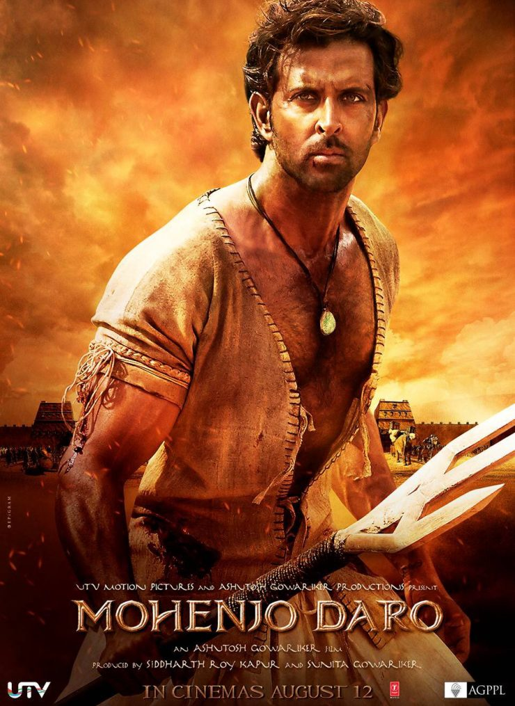 Mohenjo_Daro_first_look_poster